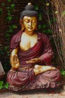 Vipassana Haarlem - Vipassana inzicht meditatie