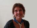 Anneke Breedveld - Meditatiebegeleiding bij Vipassana Haarlem